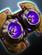 Delphic Antiproton Dual Beam Bank icon.png