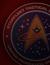 Doff tactical federation bg.png