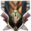 Fight the Factional Fleet icon.png