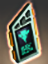 New Romulus Research icon.png