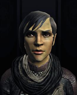 Romulan Survivor.png