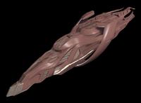 Ship Variant - ALL - Vulcan T'Pau Scout Ship (T6).png
