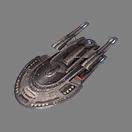 Shipshot Cruiser2 Retrofit.png
