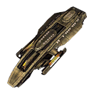Shipshot Gornscience 4.png