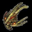 Shipshot Nausescort 4 Retrofit Fleet.png