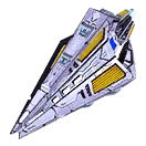 Shipshot Tholian Fighter.png