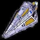 Shipshot Tholian Fighter.png