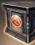 Special requisition Pack - Crossfire Tribble icon.png
