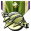 Swept Up icon.png