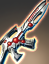 Antiproton Split Beam Rifle icon.png