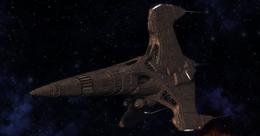 Captain N'keden's Ship.png
