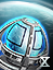 Console - Science - Field Generator Mk X icon.png