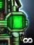 Console - Universal - Shield Destabilizer icon.png