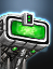 Counter-Command Deflector Array icon.png
