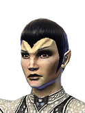 DOff Romulan Female 01 icon.png