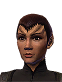 Doffshot Rr Romulan Female 02 icon.png