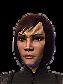 Doffshot Rr Romulan Female 06 icon.png
