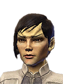 Doffshot Rr Romulan Female 15 icon.png
