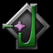 Dominion Emblem.png