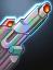 Elite Fleet Dranuur Phaser Cannon icon.png