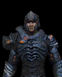 Hirogen Commander Male 01.png