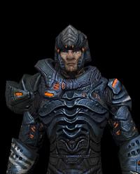 Hirogen Commander Male 01.png