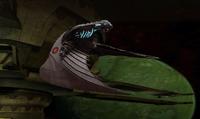 Hull Material Klingon K't'inga Beta.png