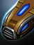 Modulating Competition Mine Launcher icon.png