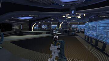Nomad Wide Aft Starboard.jpg
