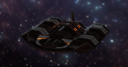 Ocampan Colony Transport (Type 01).png