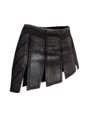 Outfit - Warrior's Skirt.png