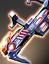 Phased Polaron Assault Minigun icon.png
