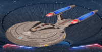Ship Variant - FED - Verity Command Dreadnought Cruiser.png