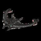 Shipshot Battlecruiser Sona T6.png
