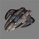 Shipshot Escort Pilot Fed Sci T6.png
