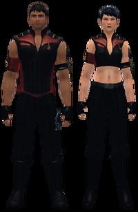 Terran Empire Uniform - Ensign Tac.png