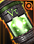 Verteron Particle icon.png