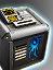 Voth Lock Box icon.png