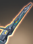 Crystal Radiation Projector icon.png
