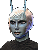 Doffshot Sf Andorian Female 05 icon.png