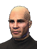 Doffshot Sf Trillancient Male 05 icon.png