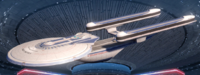 Federation Advanced Heavy Cruiser Retrofit (Excelsior class).png