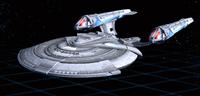 Federation Assault Cruiser (Noble).png