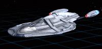 Federation Star Cruiser (Celestial).png