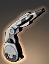 Ferenginar Plasma Compression Pistol icon.png