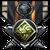 Gorn Siege Breaker