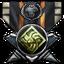 Gorn Siege Breaker icon.png