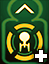 Miracle Worker t1 Reflexive Emitters icon.png