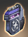 Nanoenergy Cell - Neural Overload icon.png