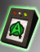 Research Assignment (c. 23rd century) - Apprehend Mudd Android icon.png